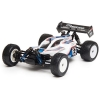 RC18B2 1/18 RTR Ready-to-Run 4WD Buggy with 2.4GHz Radio Photo #1