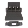 Front and Rear Arm Mount (set)