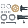 Complete Differential Kit