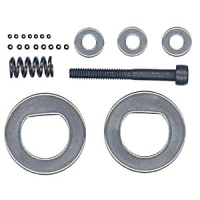 Differential Rebuild Kit Featured Photo