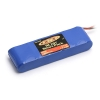 6-Cell 1100 Ni-MH Battery Pack, for 1:18 scale