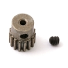 15 Tooth Pinion Gear