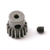 16 Tooth Pinion Gear