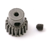 18 Tooth Pinion Gear