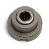 AE .21/4.60 One Way Bearing, starting axle (clutch set)