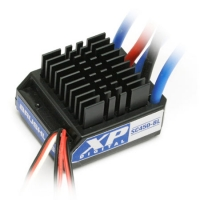 XP SC450-BL Brushless ESC Featured Photo