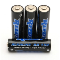 Reedy AA Alkaline Battery (4) Featured Photo