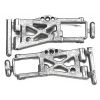 Front Suspension Arms (2)