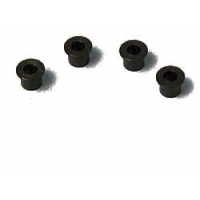 Block Carrier Bushings (4) Featured Photo