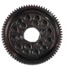 48 Pitch 72 Tooth (72T) Kimbrough Spur Gear