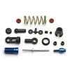 Complete Shock Kit:10R5