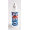 Silicone Shock Fluid 35wt/425cst (2oz.)