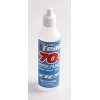 Silicone Shock Fluid 70wt/900cst (2oz.)