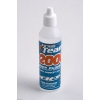 Silicone Diff Fluid 2000cst, for gear diffs (2 oz.)