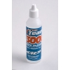 Silicone Diff Fluid 3000cst, for gear diffs (2 oz.)