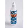 Silicone Diff Fluid 10000cst, for gear diffs (2 oz.)