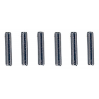 Drive Shaft Roll Pins Featured Photo