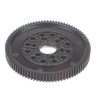 48 Pitch 87 Tooth (87T) Kimbrough Spur Gear