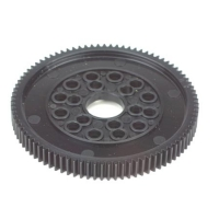 48 Pitch 87 Tooth (87T) Kimbrough Spur Gear Featured Photo