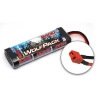 Reedy WolfPack 7.2V 2400mAh Stick Pack with Deans Connector