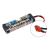 Reedy WolfPack 7.2V 3000mAh Stick Pack with Deans Connector