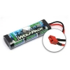 Reedy WolfPack 7.2V 3600mAh Stick Pack with Deans Connector