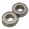 "3/16"" x 3/8"" PTFE Sealed Ball Bearing (2)"