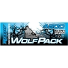 Reedy WolfPack 7.2V 4200mAh Stick Pack with Tamiya Connector