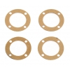 RC8 Diff Gasket (4)