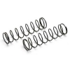 16X38mm Spring Silver: RC8T, SC8
