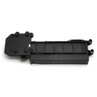 e-Conversion Battery Tray Featured Photo