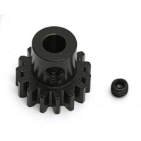 E-CONVERSION 15T PINION Featured Photo
