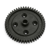 e-Conversion Plastic Spur Gear, 50T