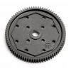 B4/T4 Kimbrough Spur Gear, 81 tooth