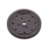 Kimbrough Spur Gear, 84 tooth