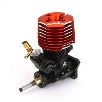 Mach 2 .19T Traxxas Replacement Engine Featured Photo