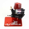 Mach 2 .19T Traxxas Replacement Engine Photo #8