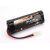 Speed Pack 2400mAh NiMH 6 Cell Flat Photo #1