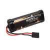 Speed Pack 5100mAh NiMH 6 Cell Flat with TRA