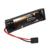 Speed Pack 5100mAh NiMH 7 Cell Flat with TRA