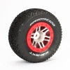 Speed Treads Konekt SC MNTD: SLH R & 4x4 F/R (2) Photo #1
