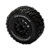 Speedtreads Shootout SC Tire (2)