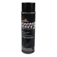 Magnum Force 2 Motor Spray, 13 oz Featured Photo