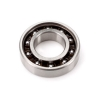 Rear Bearing 12 x 24 x 6: .21S Photo #1