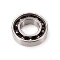 Rear Bearing 12 x 24 x 6: .21S Featured Photo