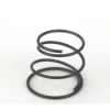 Throttle Barrel Spring: .32M Photo #1