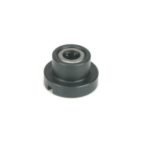 PS One-Way Bearing: .32M Featured Photo