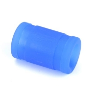 1/8 Molded Coupler, Blue Featured Photo