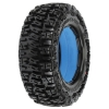 Front Trencher Off-Road Tires: Baja 5T (2)