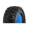 Rear Trencher Off-Road Tires: Baja 5T (2)